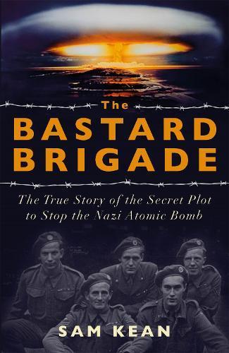 TheBastardBrigade