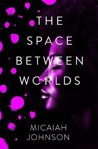 The SpaceBetweenWorlds