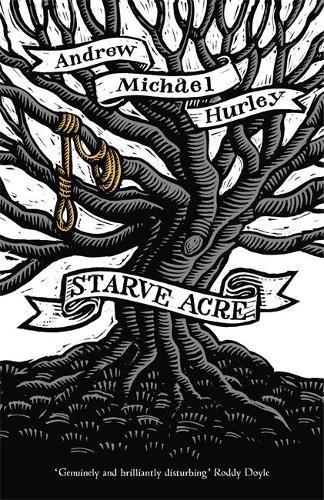 StarveAcre