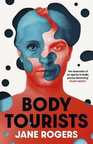 Body Tourists