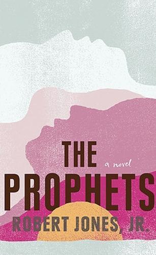 TheProphets
