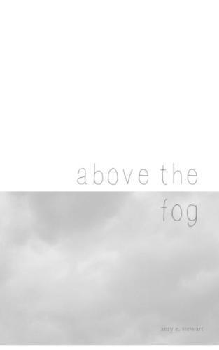 AbovetheFog.
