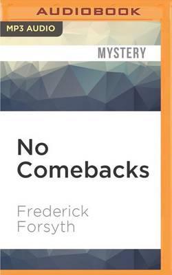 NoComebacks