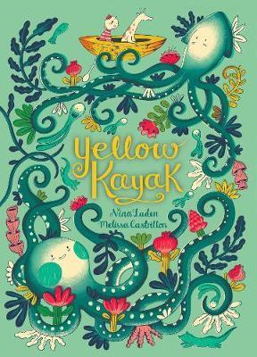 YellowKayak