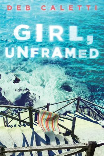 Girl,Unframed