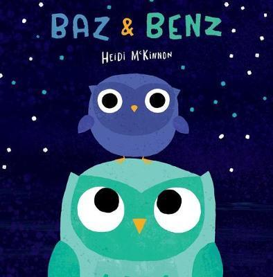 Baz&Benz