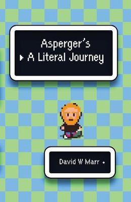 Asperger's: A Literal Journey
