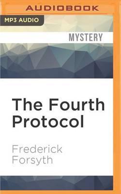 TheFourthProtocol
