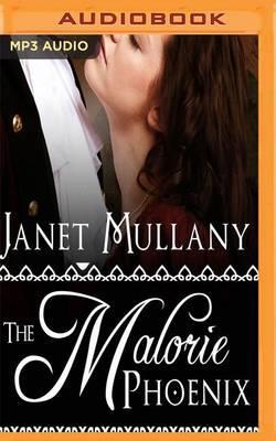 The Malorie Phoenix