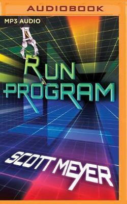 RunProgram