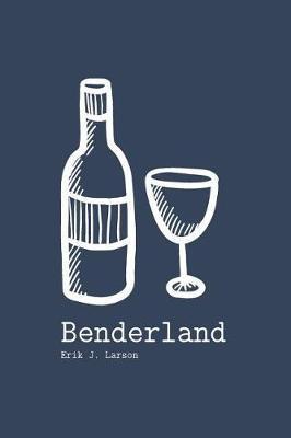 Benderland