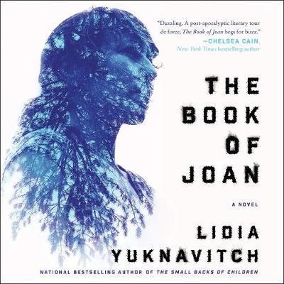 The BookofJoan