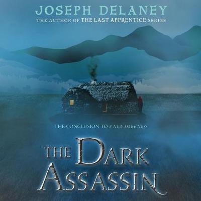 The DarkAssassinLib/E