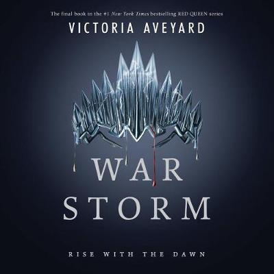 WarStorm
