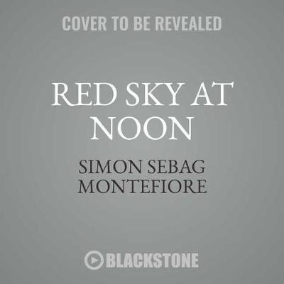 Red SkyatNoon