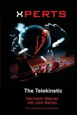 Xperts:TheTelekinetic