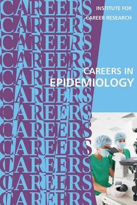 Careers in Epidemiology