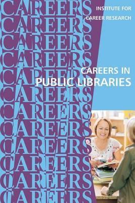 Careers inPublicLibraries
