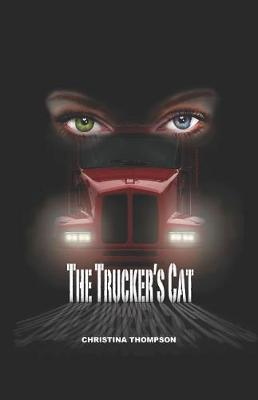 The Trucker's Cat