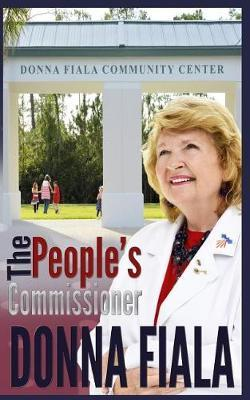 The People's Commissioner