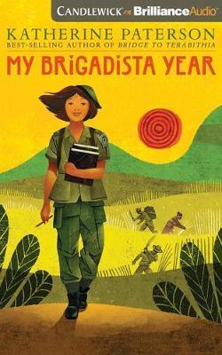 My Brigadista Year:LibraryEdition