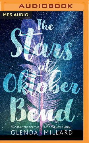 The Stars atOktoberBend
