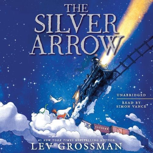 The SilverArrowLib/E