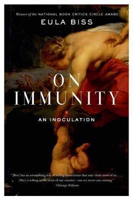 On Immunity:AnInoculation