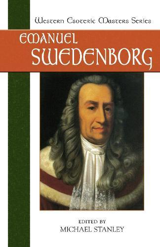 EmanuelSwedenborg
