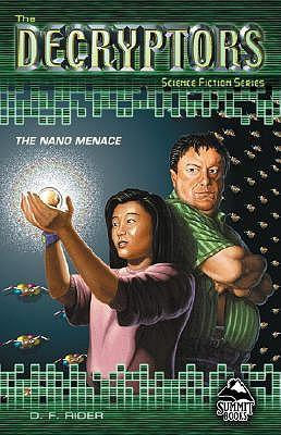 The Nano Menace