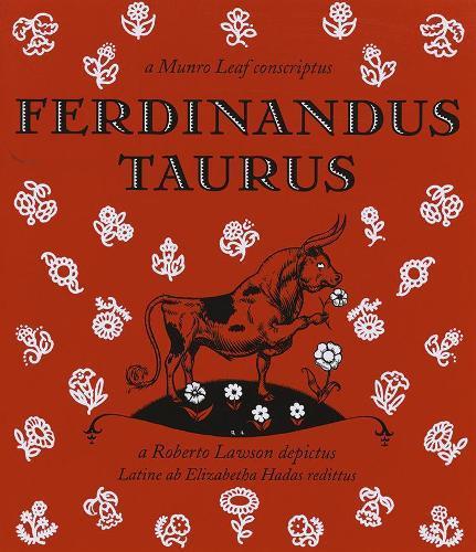 FerdinandusTaurus