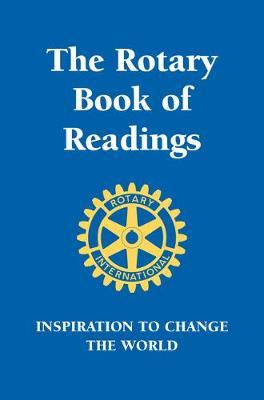 The Rotary BookOfReadings