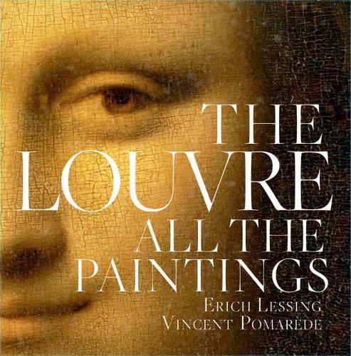 The Louvre: AllthePaintings