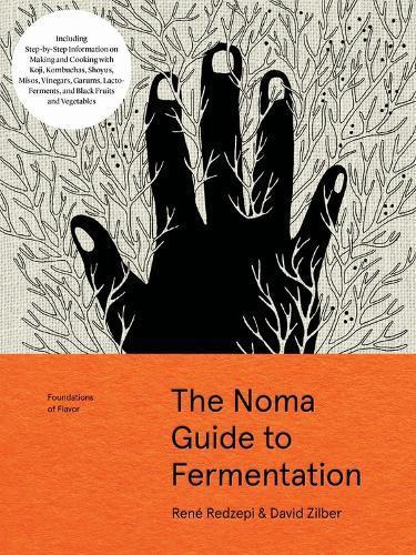The Noma GuidetoFermentation