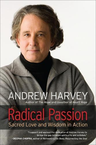 RadicalPassion