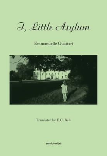 I,LittleAsylum