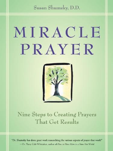 MiraclePrayer