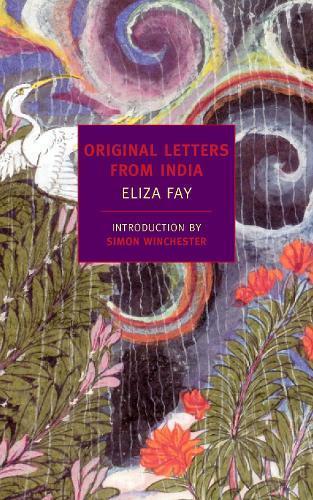 Original LettersFromIndia