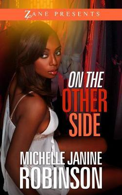 On The Other Side:ANovel