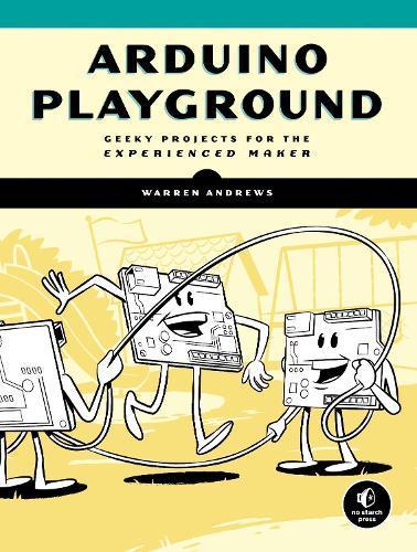 ArduinoPlayground