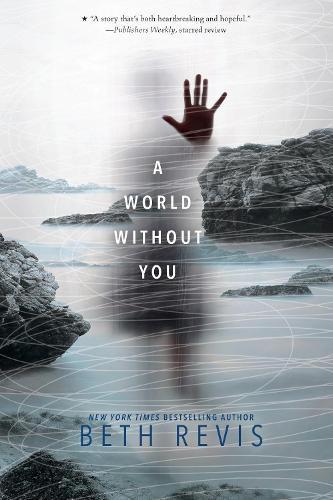 A WorldWithoutYou