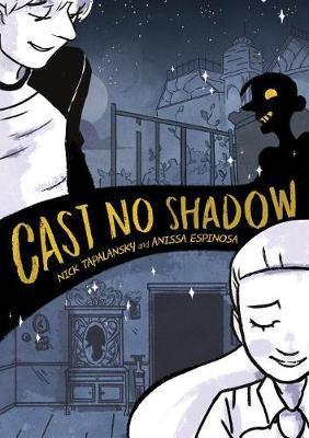 CastNoShadow