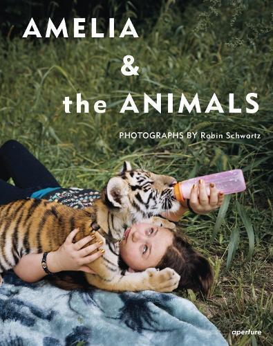 Robin Schwartz: Amelia &theAnimals