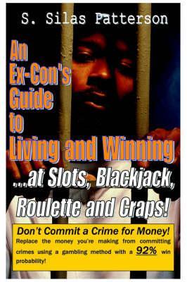 Blackjack elf code