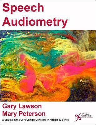 SpeechAudiometry