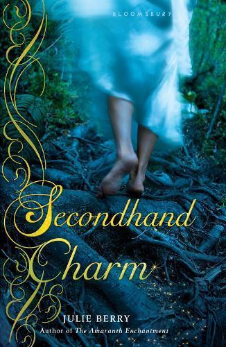 SecondhandCharm
