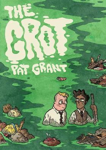 TheGrot