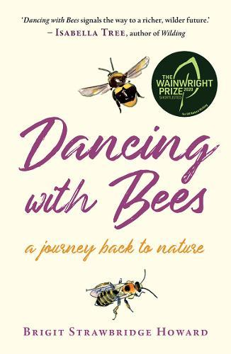 DancingwithBees