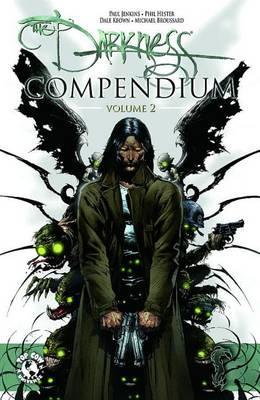 The Darkness CompendiumVolume2