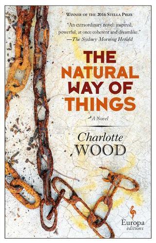 The Natural WayofThings